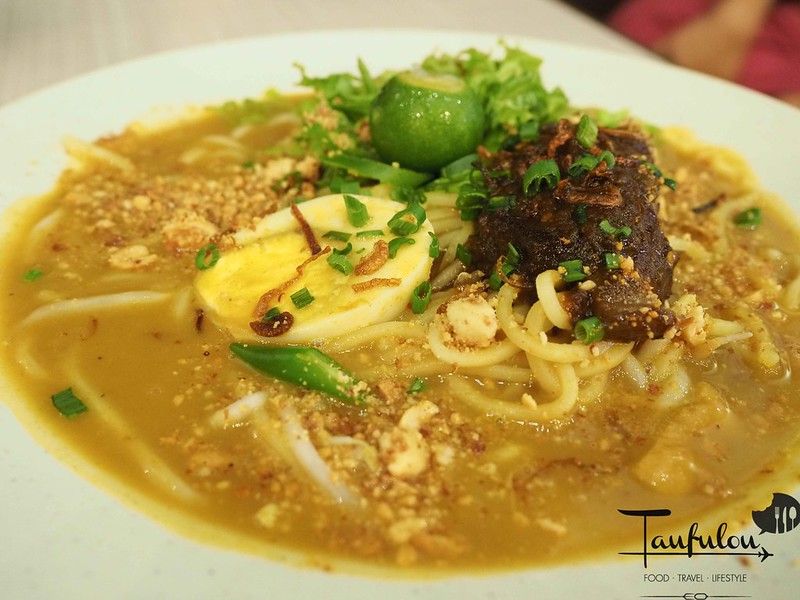 Mr Char Koey Teow (12)