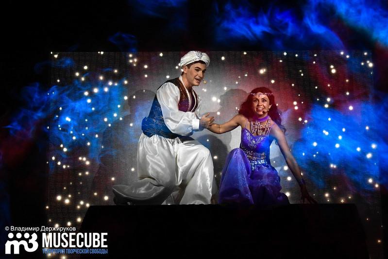 Aladdin_024