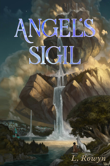 angelsigil-med