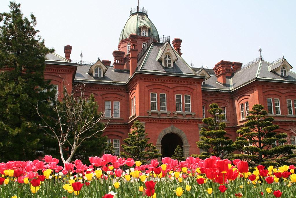 hokkaido-sapporo-former-hokkaido-government-office-building-01