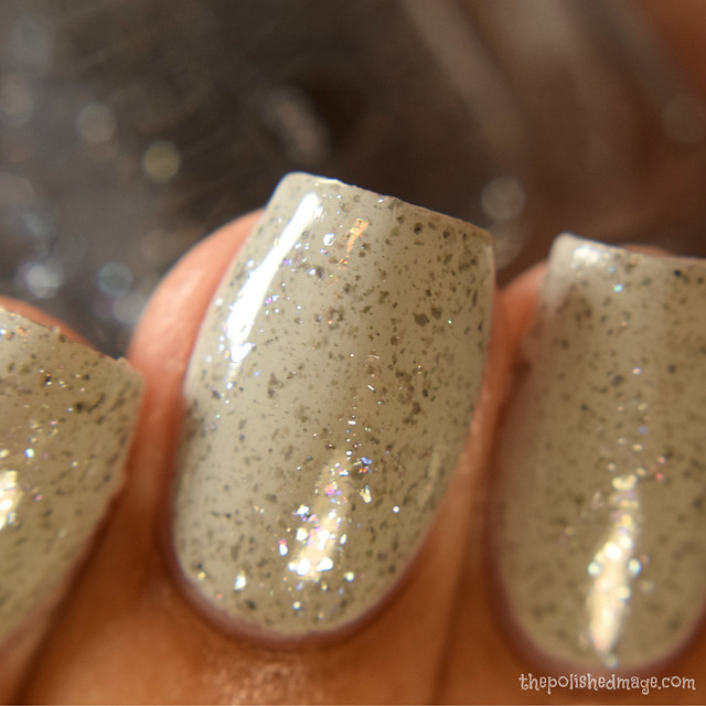 night owl lacquer stormy skies 2