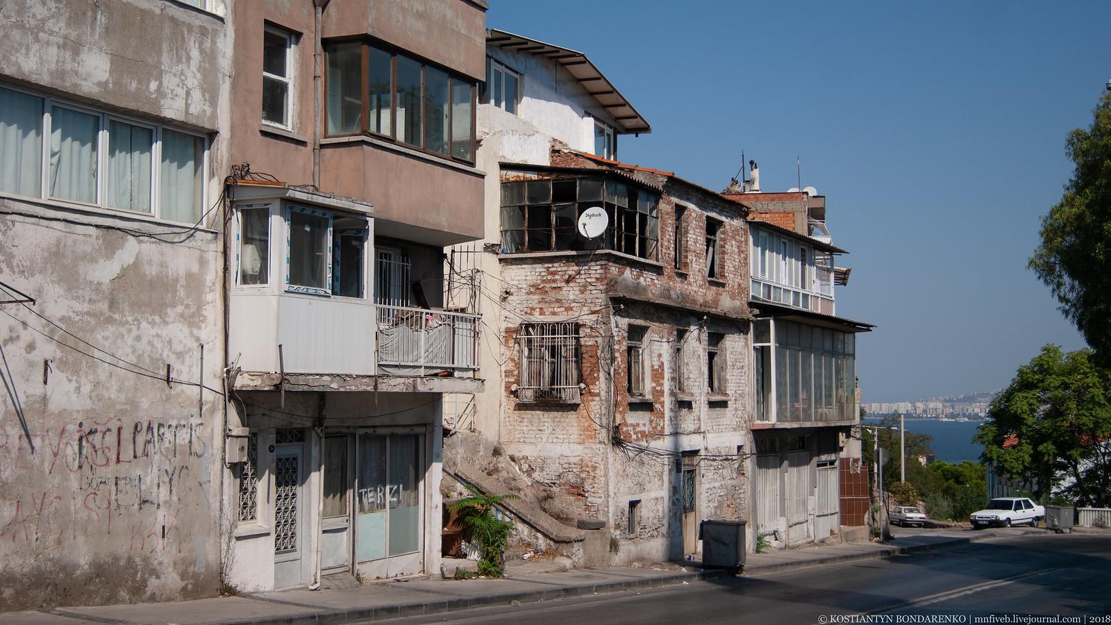 20180821 - Izmir-60