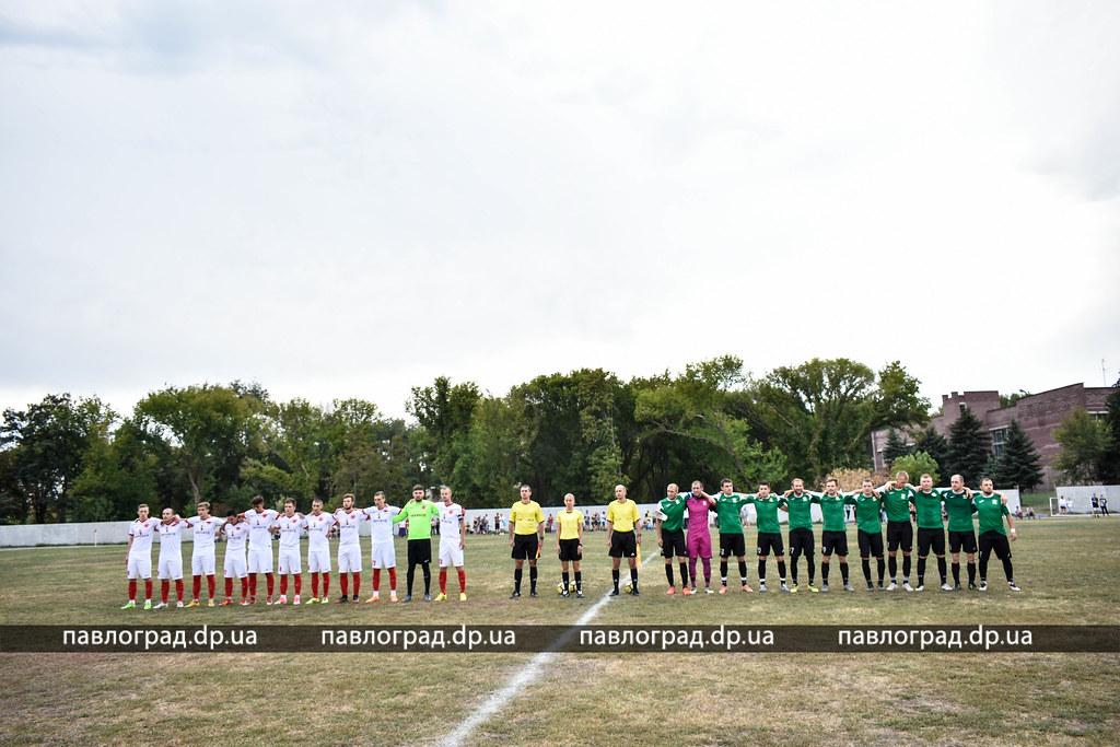 football-20