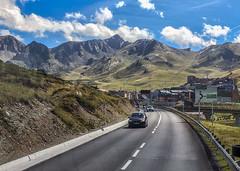 Andorra 11