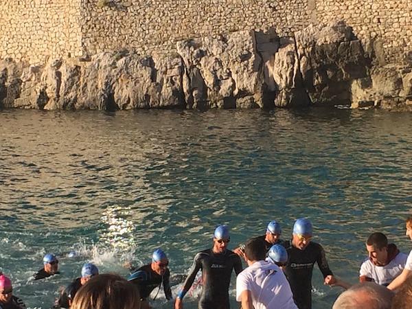 Triathlon-de-Cassis-Roben-5