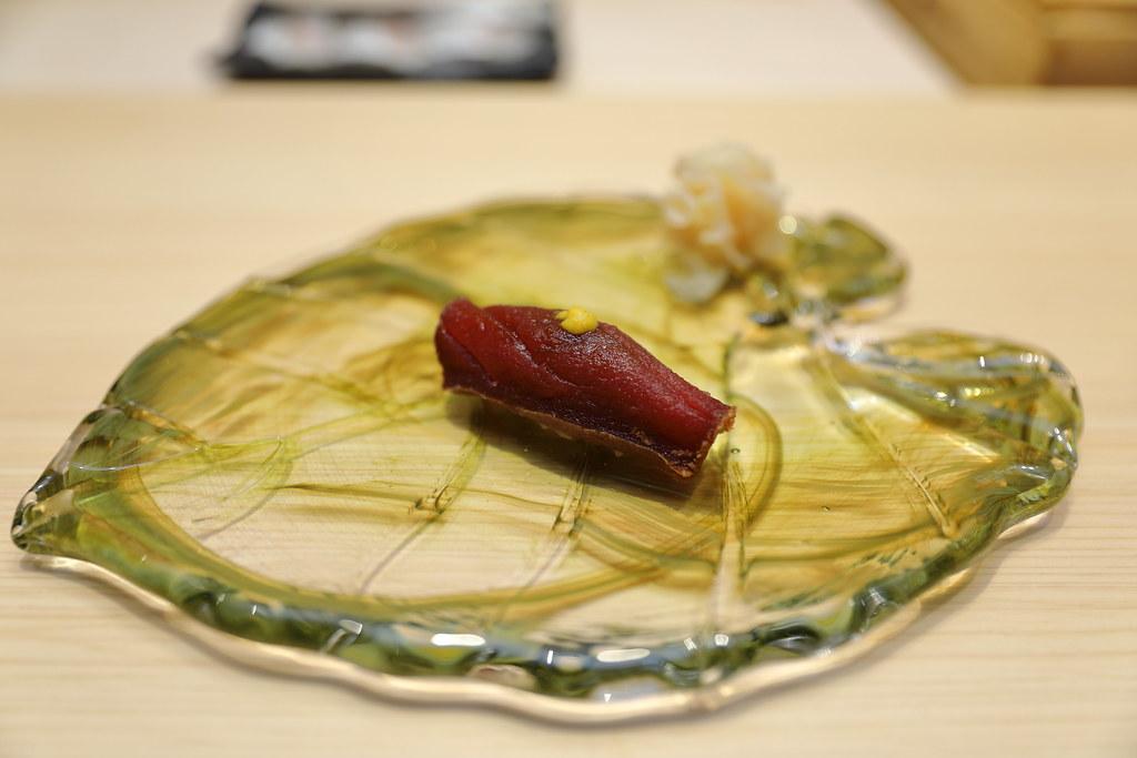 SushiChiharu19