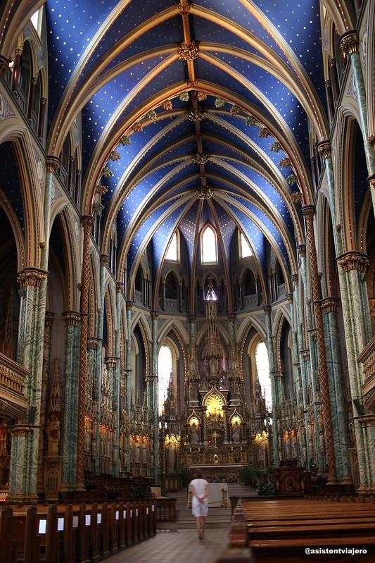 Ottawa Notre-Dame 3