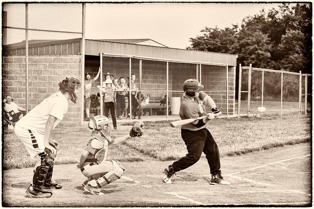 Dakota baseball --2123b