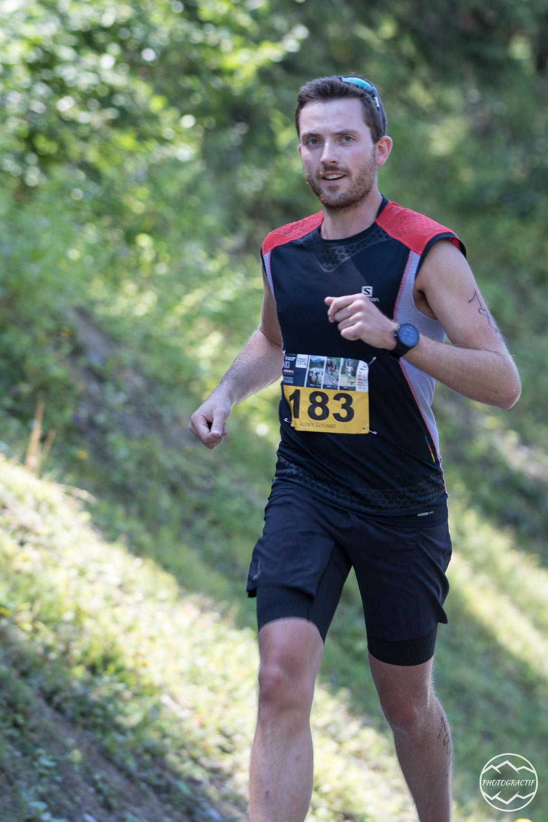 Triathlon Felt CSO 2018 (300)