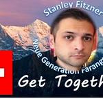 Get Together #64