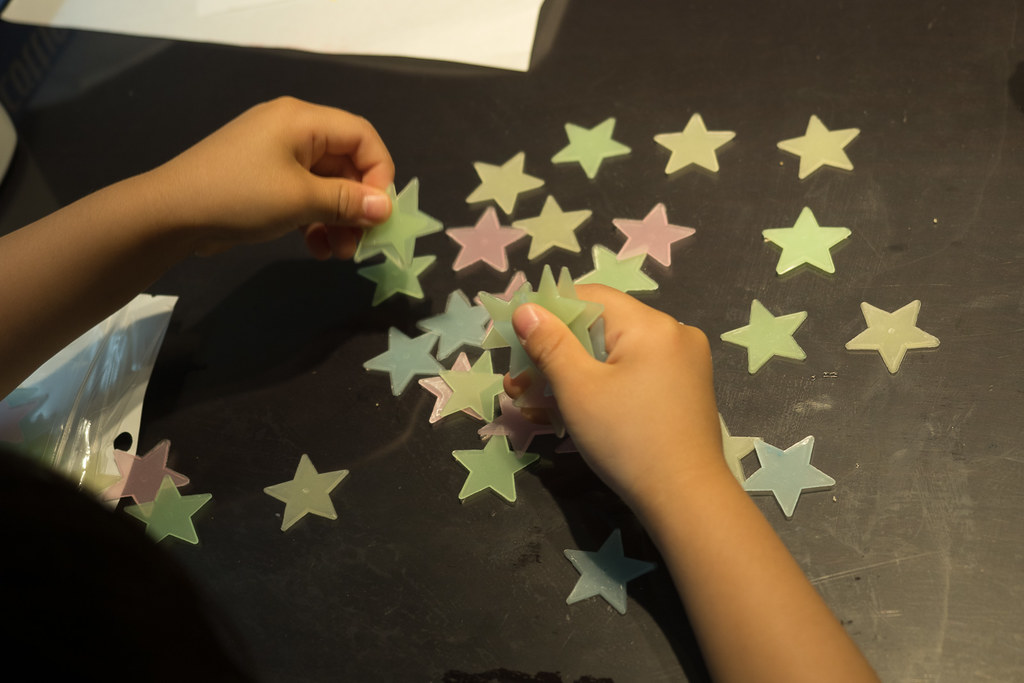 Star-5