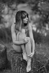 2018_08_25_Ania_S