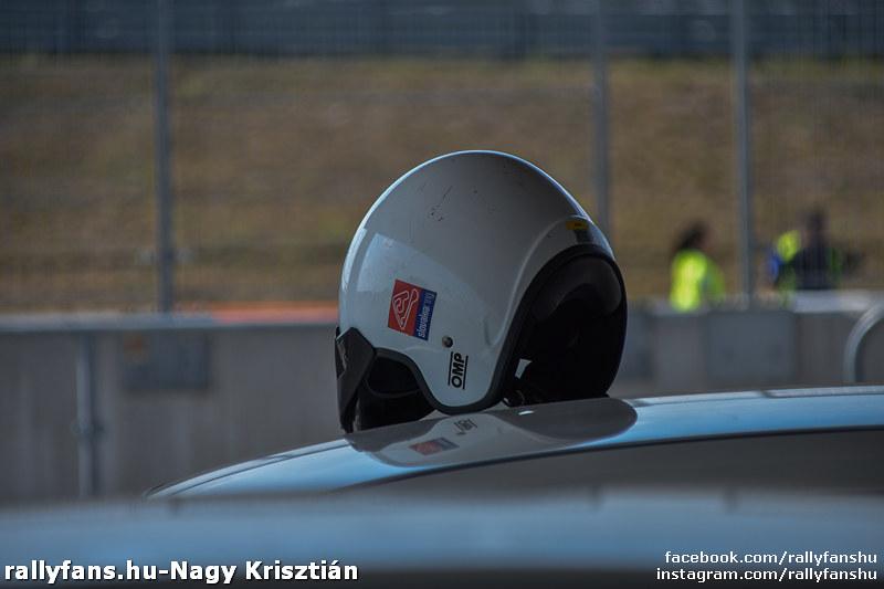 NIK_0233