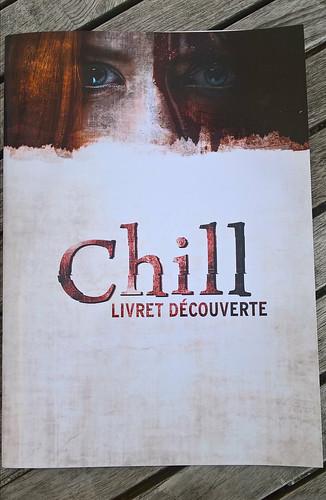 chill-livret1