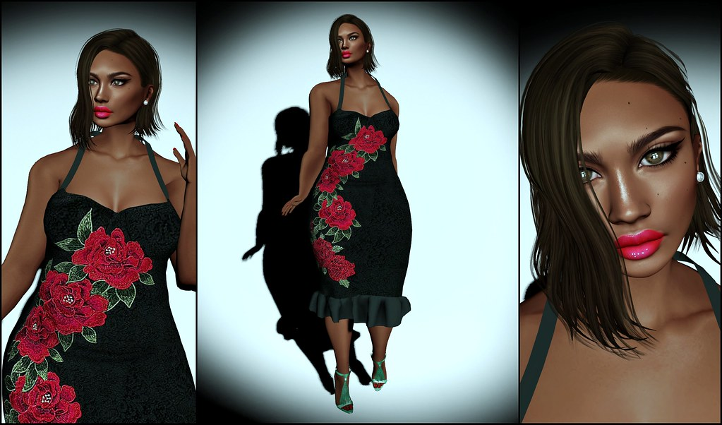 Designer Showcase | Legendaire