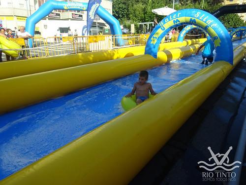 2018_08_25 - Water Slide Summer Rio Tinto 2018 (96)