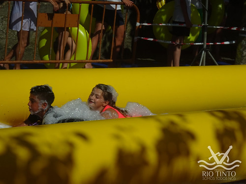 2018_08_26 - Water Slide Summer Rio Tinto 2018 (118)