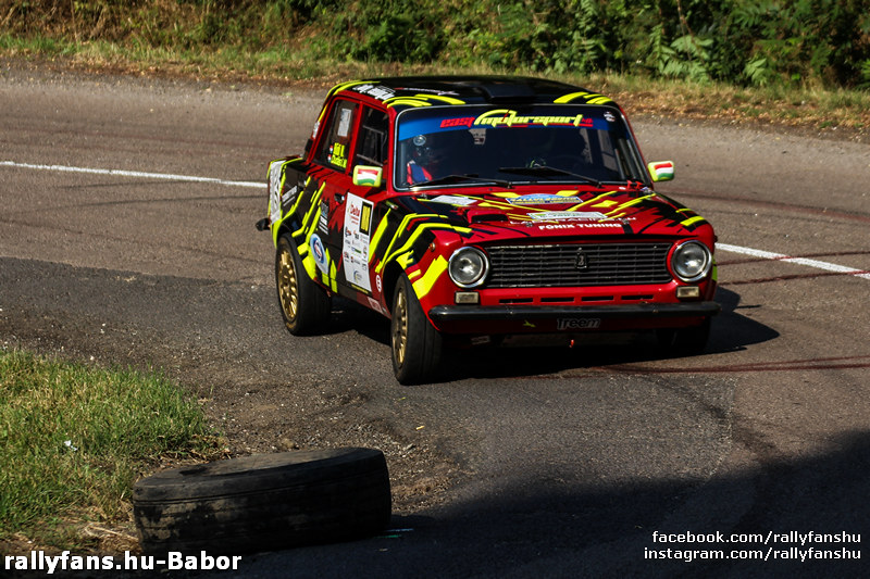 RallyFans.hu-16490