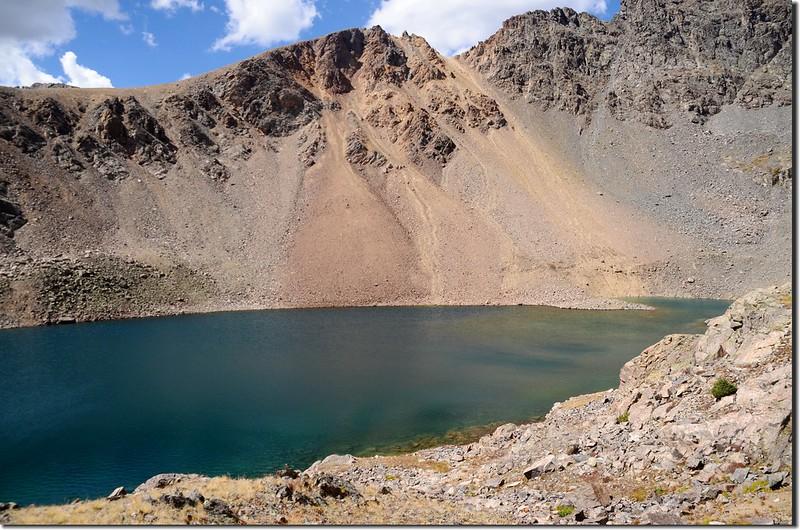 Chihuahua Lake (10)