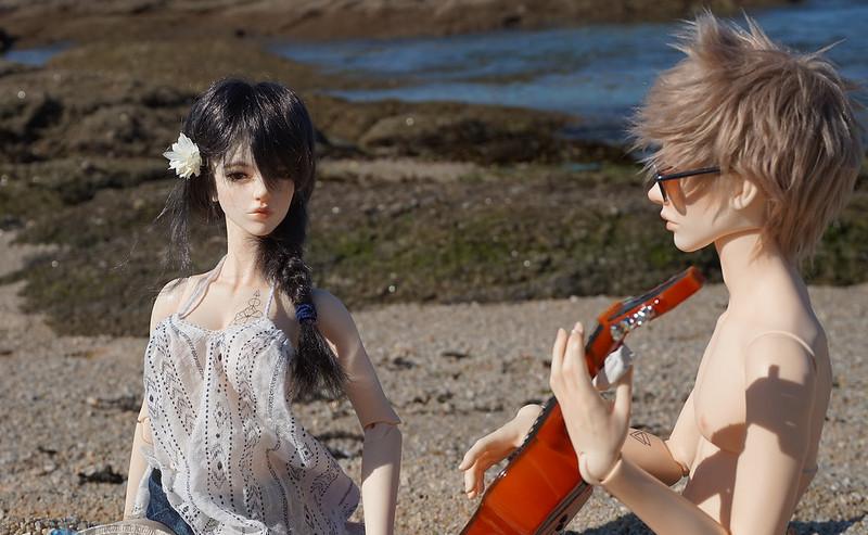 [Fairyland Pukifée Ante] Leçon de danse p.55 - Page 52 43834811585_9e532700ce_c
