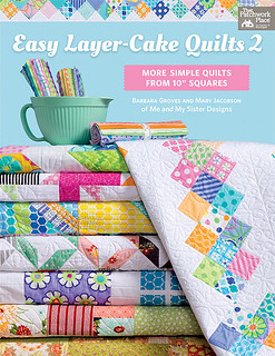 EasyLayerCakeQuilts2