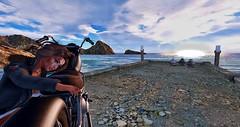 Biker's Love