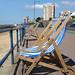 Awaiting customers - Southend-on-Sea