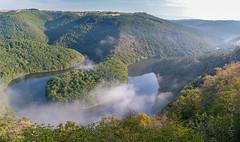 Paradis de Queuille (Fr, Auvergne, Puy de Dôme)