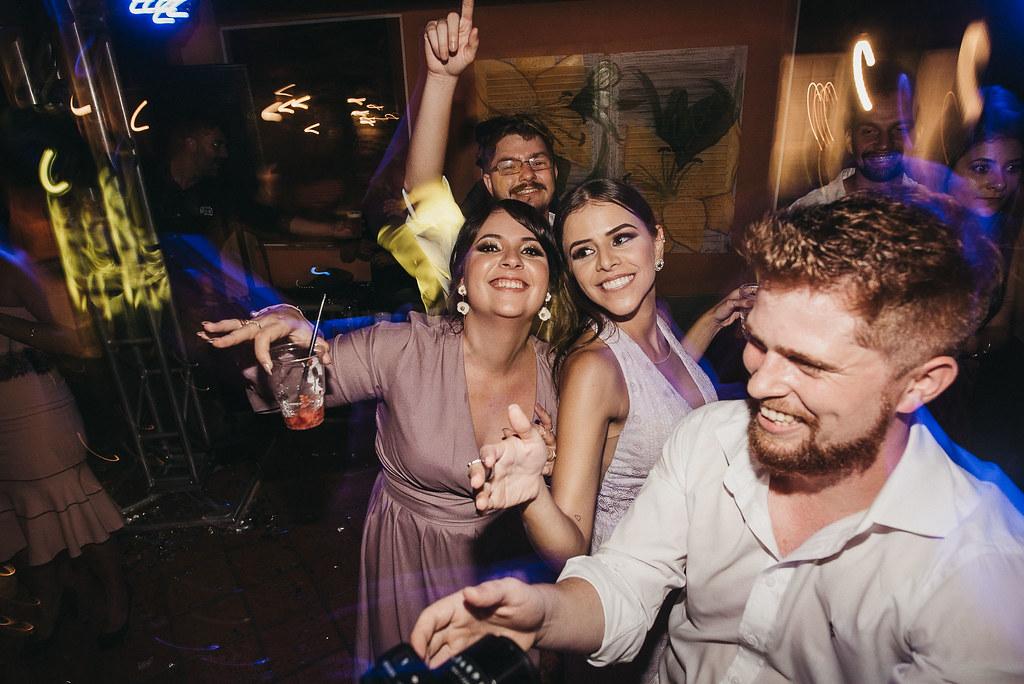 299_Isabela+Matheus_BlogBaixaRES