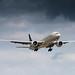 Saudi Arabian Airlines / Boeing 777-300ER / HZ-AK22