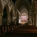 St Mary's Church, Richmond  12