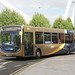 Stagecoach 27285 SN65 OED