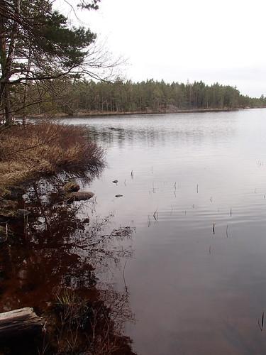 SÖ E17 Finnsjön5
