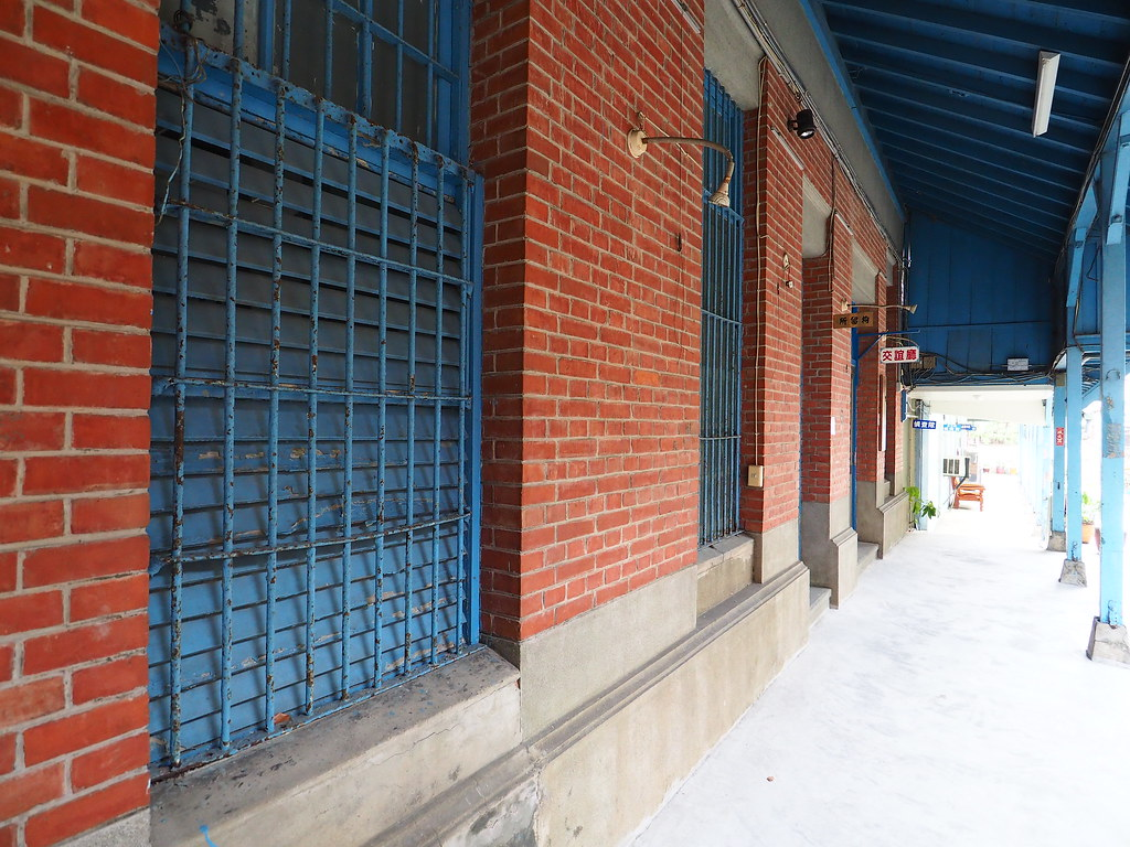 朴子分局 (5)