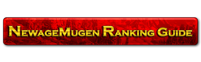 Newagemugen Ranking Guide (Updated 12.28.19) 44310039662_9663b9918e_o
