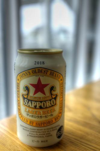 31-08-2018 beer (3)