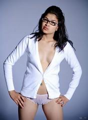 Sanjana Singh Jaipur