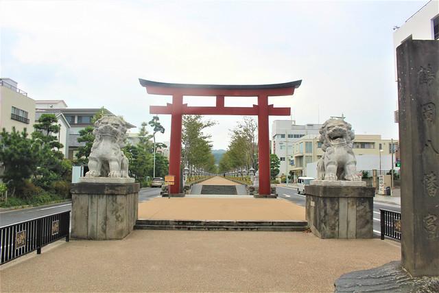tsurugaoka006