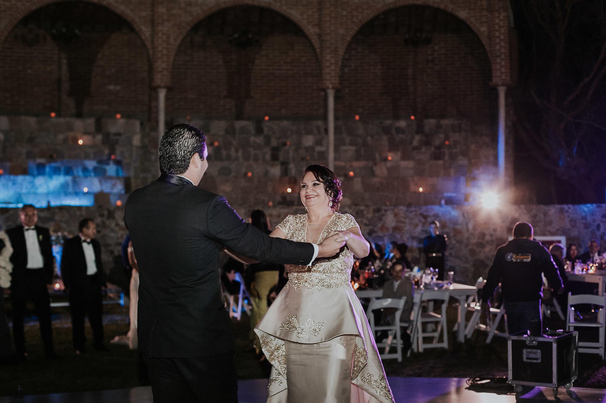Guanajuato_Wedding_Photographer_0121