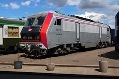 Cité du Train (4)