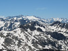 NP Aigüestortes i Estany de Sant Maurici, tam někde v dáli je Pico de Aneto, foto: Petr Nejedlý