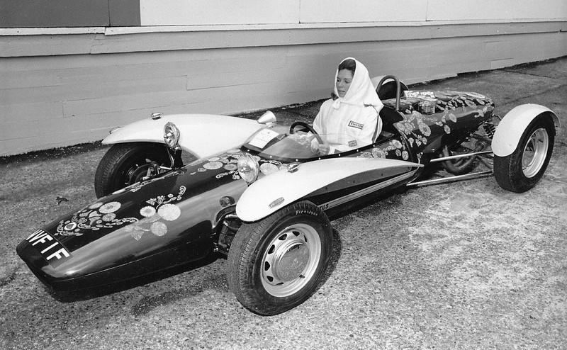 Lotus 51R