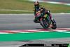 2018-MGP-Syahrin-Italy-Misano-022
