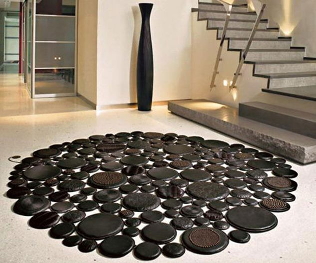 Modern Carpets Designs