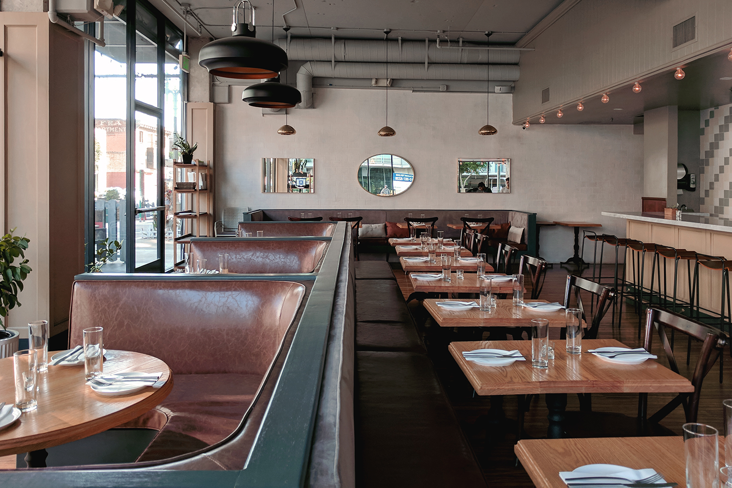 10testa-dtla-losangeles-restaurant-food-bar