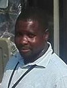 Andrew Muwau