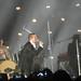 Arctic Monkeys, Sheffield FlyDSA Arena 2018