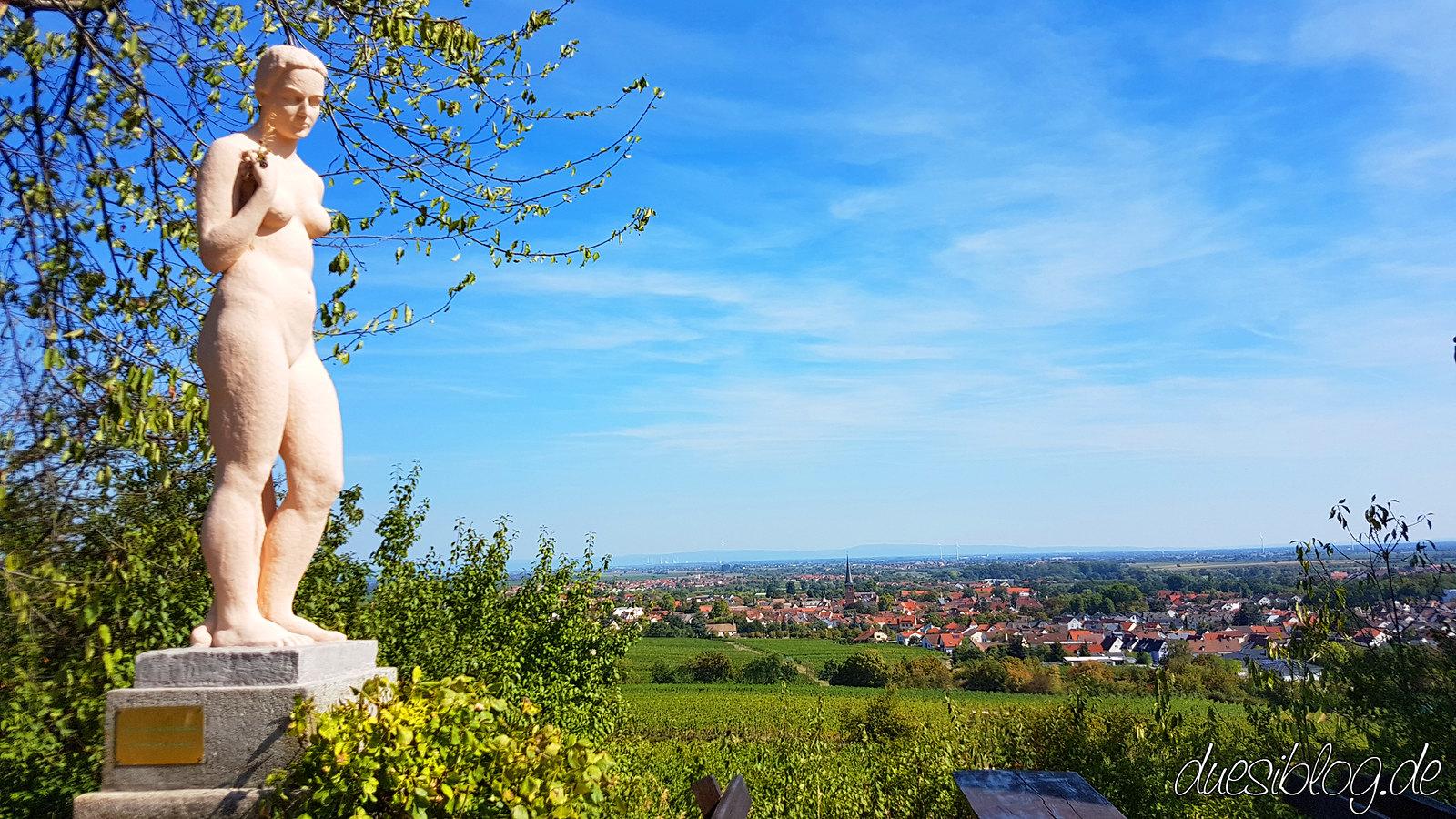 WtasO Deidesheim Paradiesgarten duesiblog travelblog 21