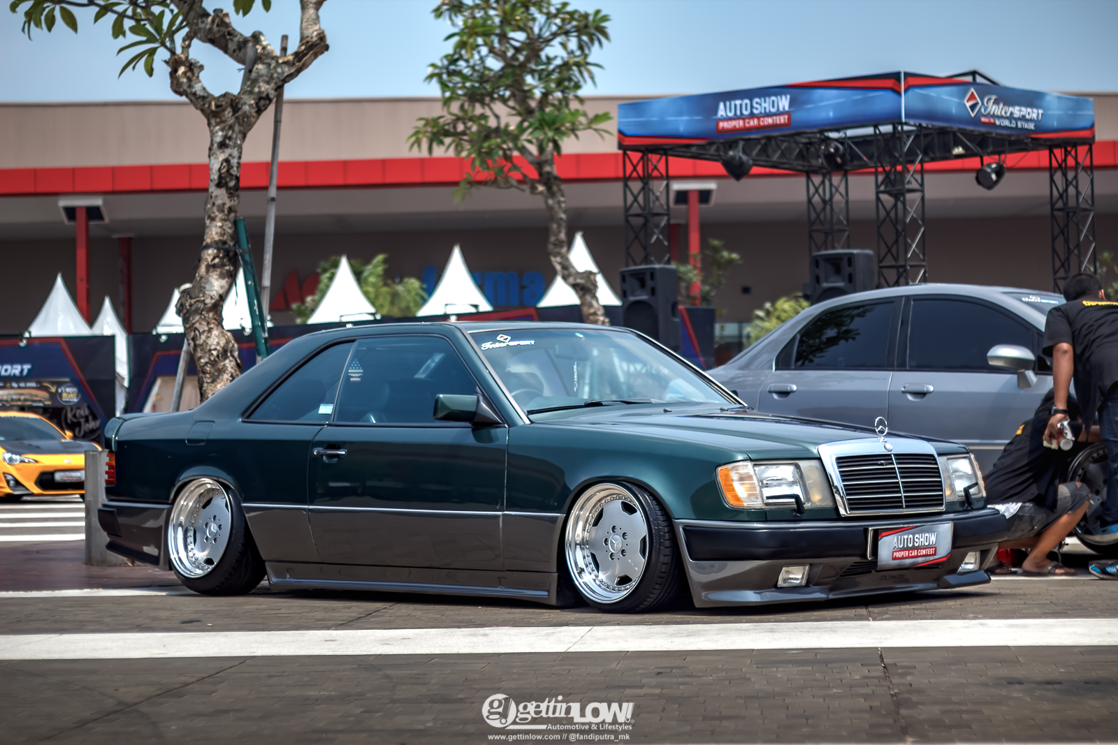 INTERSPORT-PROPERCARCONTEST-QBIG-CANON-28
