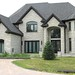Hideous McMansion by Mercer52